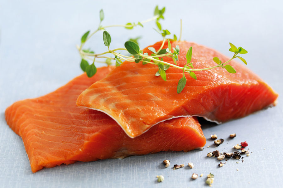 lassunzione di olio di pesce provoca il cancro alla prostata