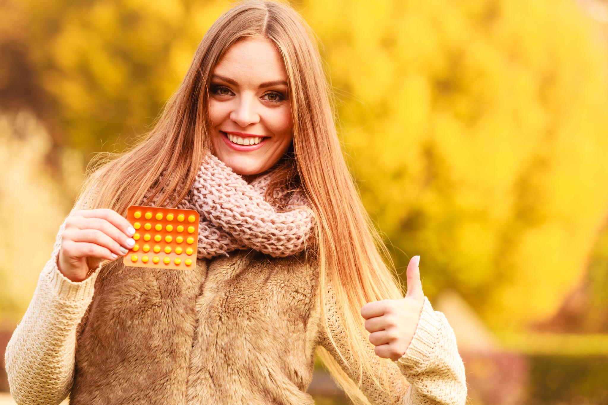 Vitamina C.  Perchè non è una FAKE NEWS: ecco tutte le Prove Scientifiche